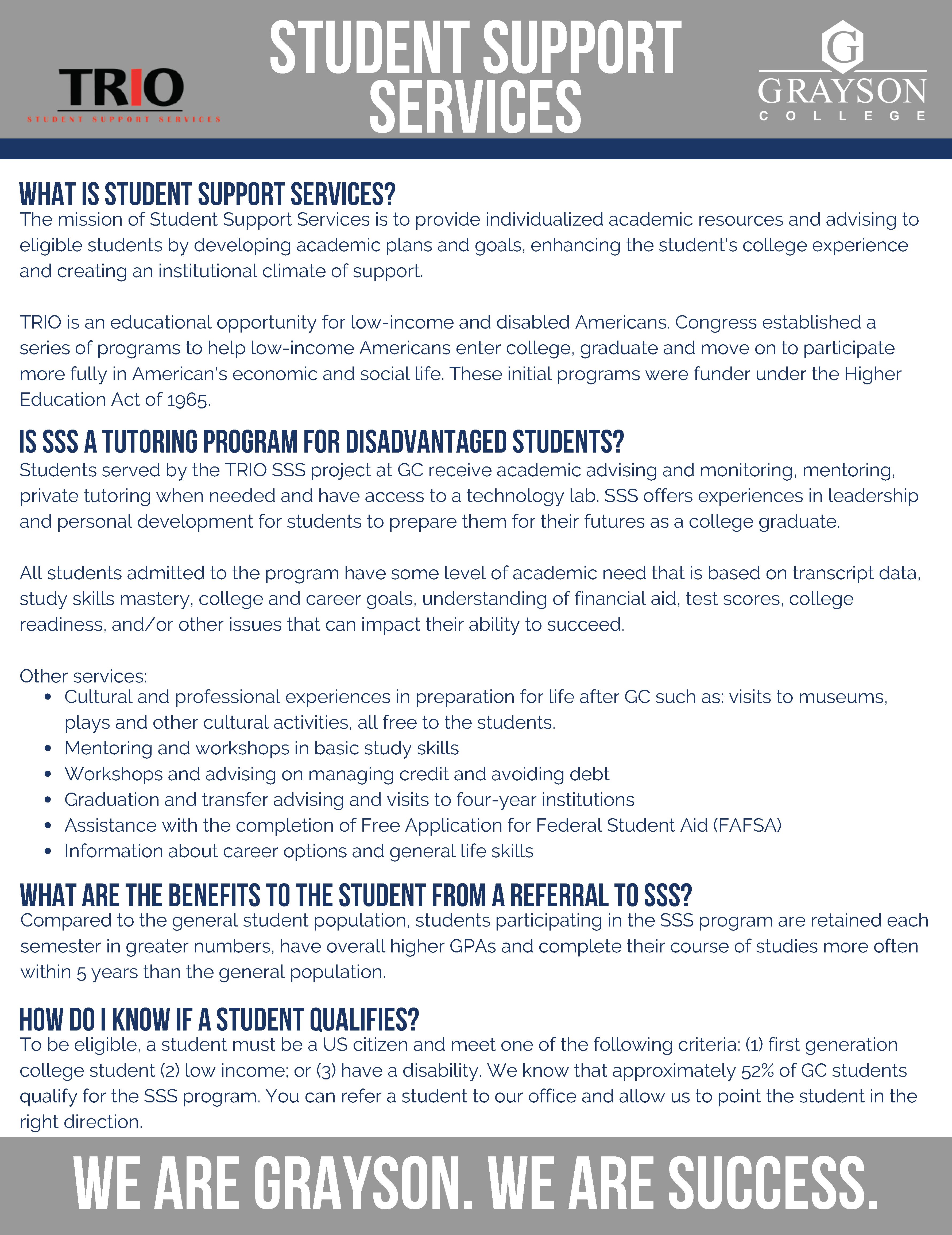 SSS-Faculty-FAQ_Page_1.png