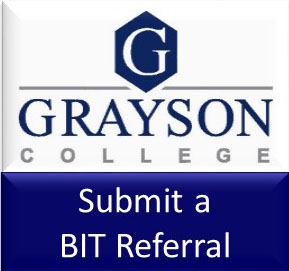 Click here to access the BIT referral form