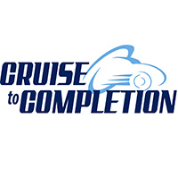 Cruise to Completion