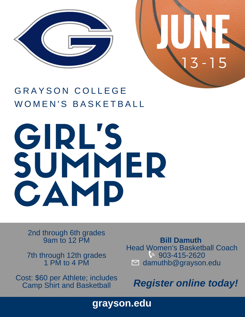 Girls-Basketball-Camp.png